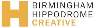 Birmingham Hippodrome Creative